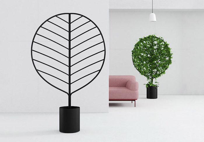 Шпалера от Helen Kontouris: стильное решение для вашего дома